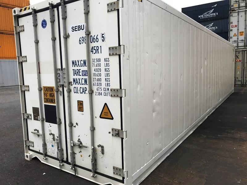 Морозильный контейнер своими руками 60